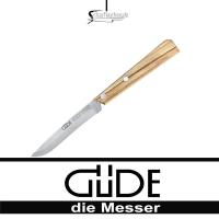 Güdemesser-Alpha Olive Universalmesser X9900/10